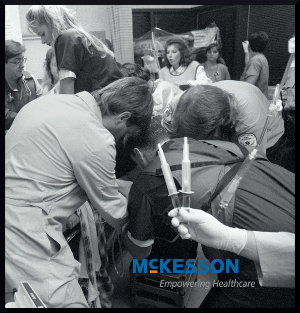 McKesson.Comp.A.1300 (1) (1).png