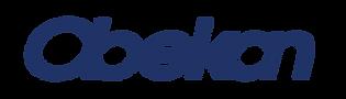 obeikan-logo.png