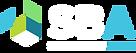 SBA logo black background.png