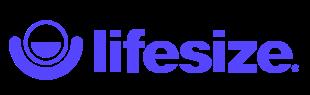 Lifesize-Rooms-and-Kaptivo-1_57e221f1acb