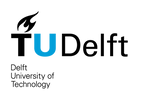 delft-university-of-technology-logo.png