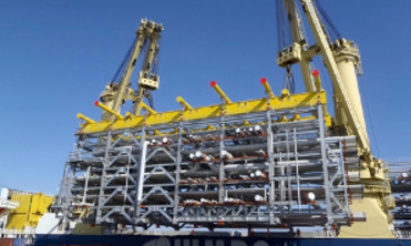 Projects Consortium Jumbo Shipping _ Big