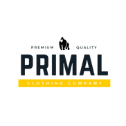 sample brand 3.png