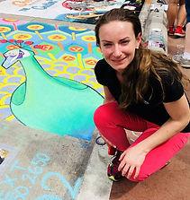 Alexis Chalk Art Festival (1).jpg