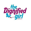Dignified Girl Project logo.png