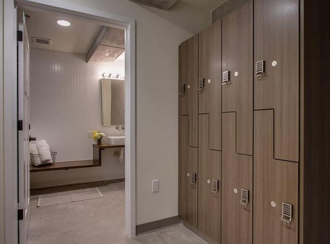 locker and bathroom.jpg