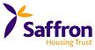 saffron.png