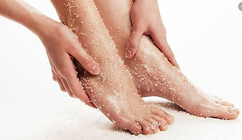 whipper sugar coconut pedicure.png