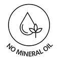 no mineral oil.png