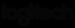 New-Logitech-Logo-2015-seeklogo_edited.p