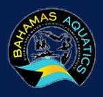 Bahamas Swimming Federation_edited.jpg