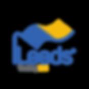 Leeds_logo_trading.png
