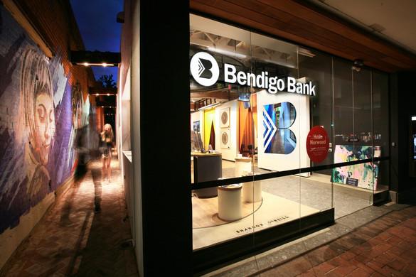 B bank 1.jpg