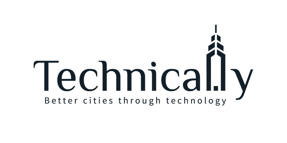 technical.ly. blk.png