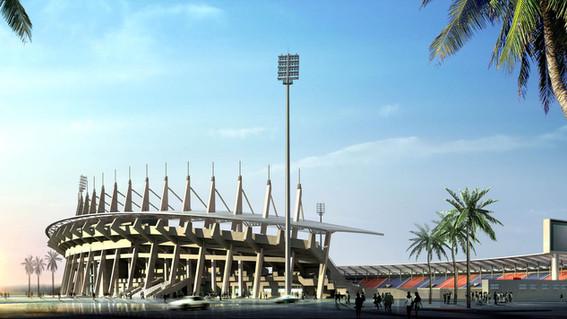 Stadium Elev.jpg