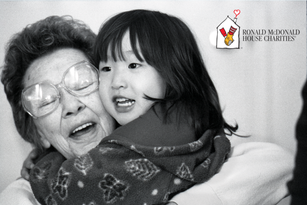RMHC.02.2560.png