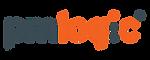 PM logic web logo (1).png