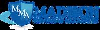 preload-logo.png