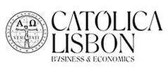 catolica lisbon logo.jpg