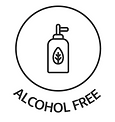 Alcohol free.png
