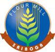 logo sriboga flour mill.jpg