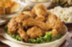 easymix-chicken 3.jpg
