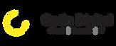 logo optic responsive blk.png