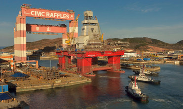 Project North Sea Rigs (Norway).jpg