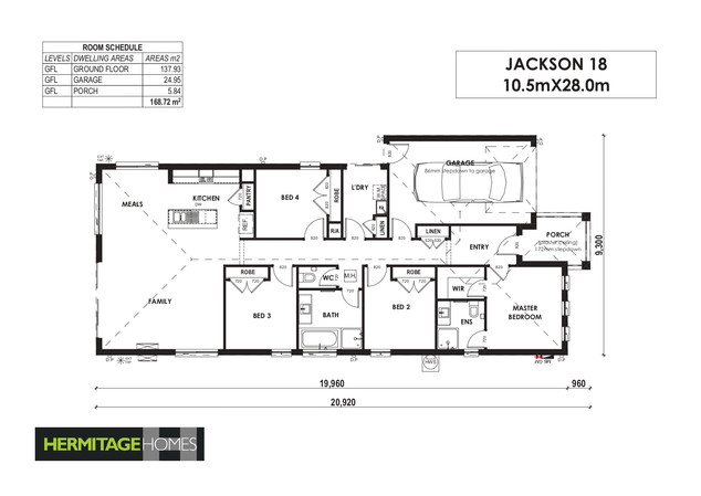 EmeraldPark_Lot730_Jackson18_Whitlam_pag