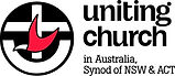 Uniting Chuch Logo_CMYK_NEW.jpg