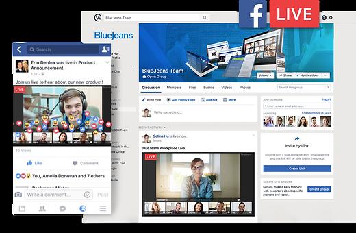 02-BlueJeans-for-Facebook-Live-2_0.png