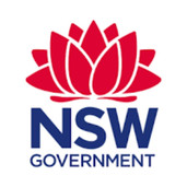 nsw gov.jpg