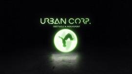 Video Montage Promo Urban Corp.3.m4v