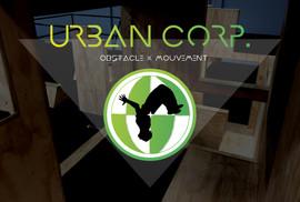 URBAN CORP. Movement HDFond.jpg