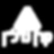 לוגו קרן נדלן.png
