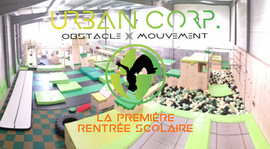 Presentation Urban Corp.jpg