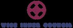 Logo - Full-06.png