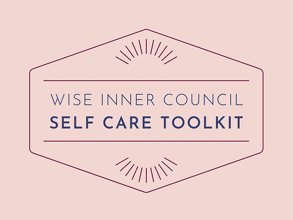 Wise%20Inner%20Council%20Self%20Care%20T