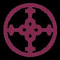 Logo%2520Symbol-05_edited_edited.png