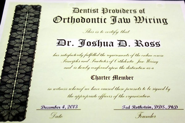 OJW Diploma  reduced to 20%.jpg