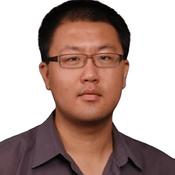 Chang Ye Wang.png