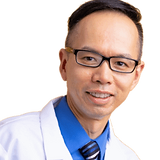 Samuel Ko.png