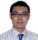 Dennis%20Jiang_edited.jpg