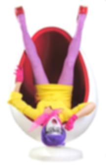 Клавы клоунское трио, Klavy klown trio Ведущие на праздник, оригинальный жанр, номера на корпоратив