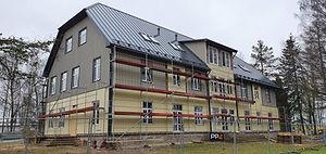 Vanakooli tee 10, Reola, Estonia (4).jpg