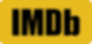 I.M.D.B. Logo