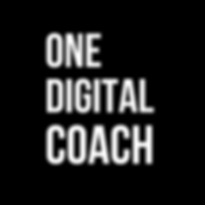 ONE digital coach (5).png