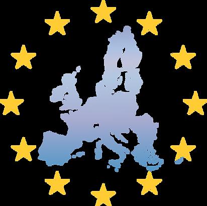 EU_Insignia.svg.png