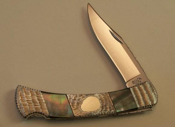 Nickel Buck 110-37