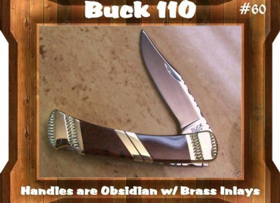Nickel Buck 110-75